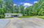 771 Buff Creek DR, Hardy, VA 24101