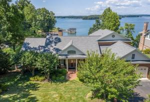 85 Blackwater CIR, Penhook, VA 24137