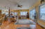 1052 La Casa CT, Moneta, VA 24121