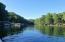 708 Forest Lawn DR, Moneta, VA 24121