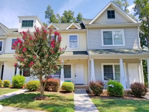232 Mountain Cove DR, 5, Hardy, VA 24101