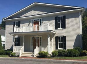 210 East Main ST, Fincastle, VA 24090
