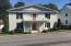 210 East Main ST, Fincastle, VA 24090