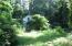 5819 Sunnycrest RD, Roanoke, VA 24018