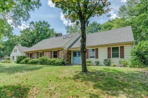 3661 Dogwood LN SW, Roanoke, VA 24015
