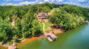 375 Lake View Point, Glade Hill, VA 24092