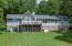 135 Bluewater DR, Moneta, VA 24121