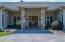 400 Oak Point DR, Moneta, VA 24121