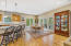 949 Boardwalk DR, Moneta, VA 24121