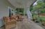 949 Boardwalk DR, Moneta, VA 24121