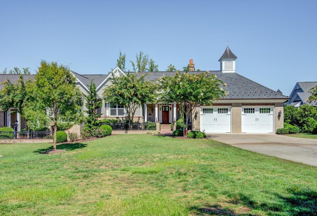 Photo of 75 Grande Villa DR Penhook VA 24137