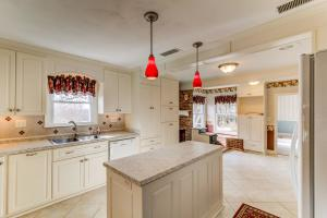 3536 Old Franklin TPKE, Glade Hill, VA 24092