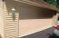 60 Sand Wedge CIR, Penhook, VA 24137