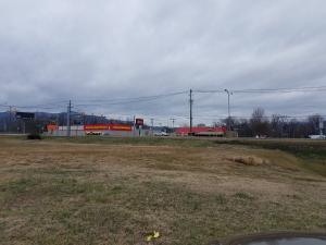1300 Electric RD, Salem, VA 24153