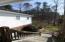 355 Cross Harbour DR, Penhook, VA 24137