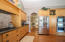 214 Sunset Pointe DR, Moneta, VA 24121
