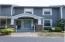 1790 Windlass RD, C-3, Moneta, VA 24121