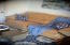 1085 Bluewater DR, 103, Moneta, VA 24121