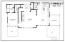 121 Spinnaker Sail CT, Moneta, VA 24121