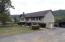 1461 Catawba RD, Daleville, VA 24083
