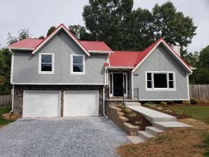 1025 Dark Hollow RD, Moneta, VA 24121