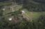 3693 Horseshoe Bend RD, Goodview, VA 24095