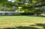 100 Peverall ST, Goodview, VA 24095