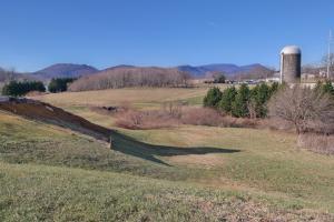Lot 1 Antietam Hill RD, Daleville, VA 24083