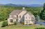 6760 Christopher DR, Roanoke, VA 24018