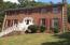 5625 Orchard Valley CIR, Roanoke, VA 24018