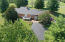 12372 Falling Creek RD, Bedford, VA 24523