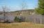 Lot 5 Lake Knoll RD, Union Hall, VA 24176
