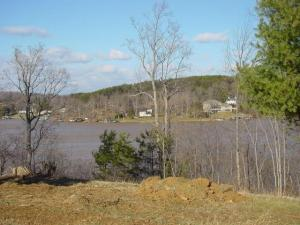 Lot 5 Lake Knoll RD, Union Hall, VA 24176