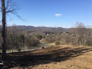 7450 Old Mill Plantation DR, Roanoke, VA 24018