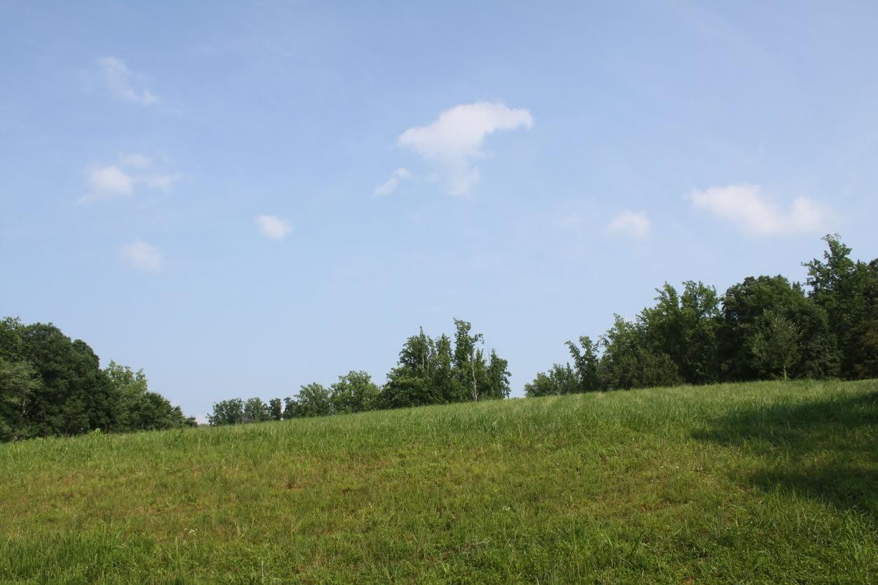 Photo of Lot 508 South View CIR Penhook VA 24137