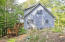 122 Pointe O Woods DR, Huddleston, VA 24104