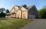 1032 Walkers Crossing DR, Forest, VA 24551
