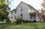 737 Montrose AVE SE, Roanoke, VA 24013
