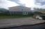 9731 Tinsley LN, Bent Mountain, VA 24059