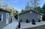1110 Coveside CIR, Moneta, VA 24121