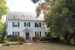 54 Hawthorn RD, Salem, VA 24153