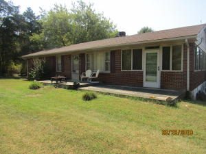 6117 White House RD, Moneta, VA 24121