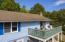 504 Witcher Creek LN, Huddleston, VA 24104