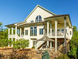 428 Oak Point DR, Moneta, VA 24121