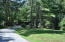 2124 Merriman Way RD, Moneta, VA 24121