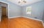 5055 Northwood DR NW, Roanoke, VA 24017