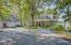 6835 Horseshoe Bend RD, Goodview, VA 24095