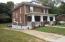 1902 Brandon AVE SW, Roanoke, VA 24015