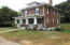 located in a desired area of Roanoke City