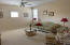 421 Haley Scott DR, Union Hall, VA 24176